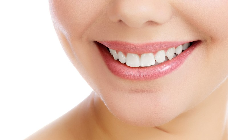 cosmetic dentistry  Chattanooga, TN
